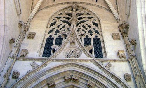 Eglise Notre Dame Aveyron