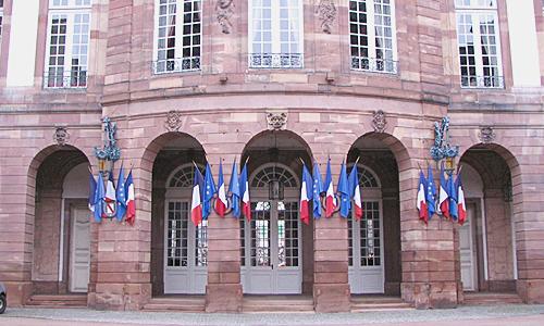 HotelVILLE-Strasbourg1